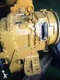 Used ZF 4pw 45h1 in