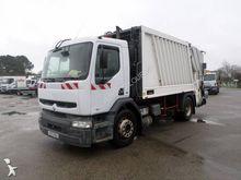 Used Renault 260.19