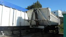 Used 1988 Trailor BE