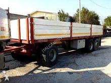 Used Viberti 25 R 25
