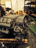 Used Deutz Motor Deu
