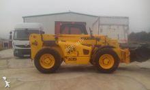 Used 2002 JCB 535-95