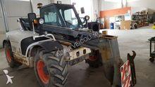 Used Bobcat T 3039S