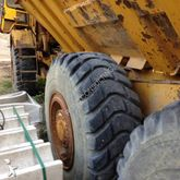 Used 1988 Volvo A25