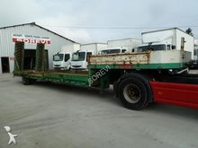Used 1977 Castera PO