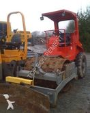 2003 Bomag BW124 PDH