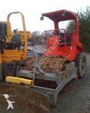 Used 2003 Bomag BW12