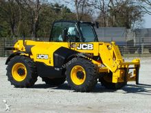 Used JCB 531-70 in K