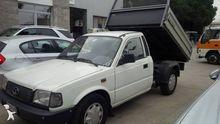2001 Tata