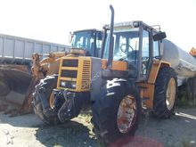 Used Renault R7922 i