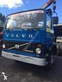 Used 1983 Volvo in P