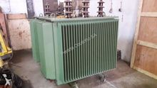 Used Simex HIGH VOLT