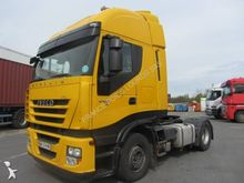 Used 2010 Iveco 440