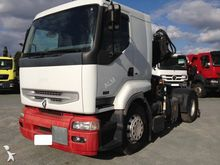 Used 2005 Renault 42