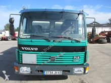 Used 1992 Volvo 6 (7