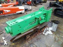 Used Hammer SRL-Mont