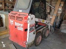 Used 2006 Bobcat in