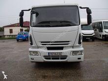 Used 2008 Iveco 140E