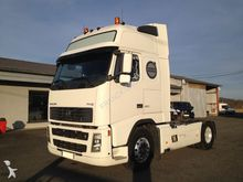 Used 2003 Volvo FH50