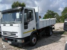 Used 1994 Iveco 100