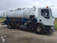 Used Renault 300 in