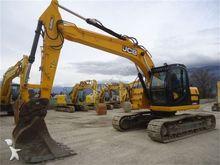Used 2011 JCB JZ235