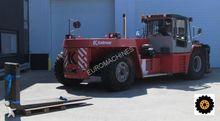 2005 Kalmar DCE-330-RORO