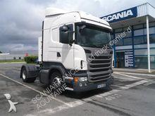 2013 Scania 440