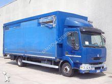 Used 2006 Renault MI