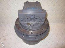 Used 2007 Hitachi fi