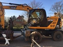 Used 2012 JCB in Sec