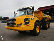 Used 2013 Volvo F in