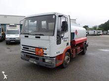 1992 Iveco 100E15