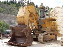 Used 1994 Demag H95