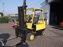 Used 2003 Hyster in