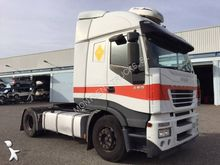 2006 Iveco AS 440 S 48