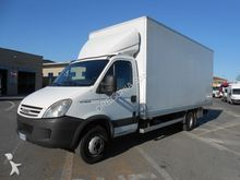 Used 2007 Iveco 65C1