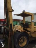 Used 1980 Hyster H25