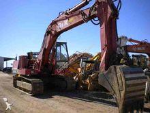 Used O&K RH6 in Bena