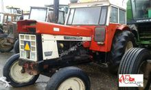 Used Holland TX 34 i