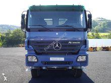 Used 2006 Mercedes 4