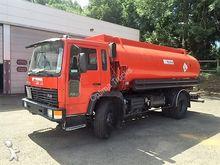 Used 1996 Volvo 619