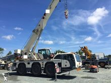 Used 2013 Terex CHAL