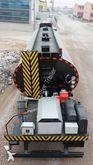 Lider Asphalt Tanker (30000 Lt)