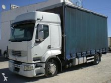 Used 2008 Renault 41