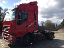 Used 2003 Iveco AS 4