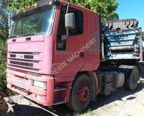 Used 1995 Iveco in V