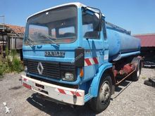 Used 1984 Renault in