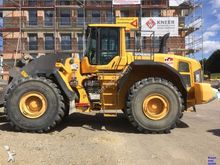 Used 2012 Volvo in A