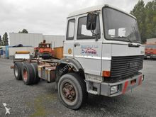 Used 1986 Iveco 330-